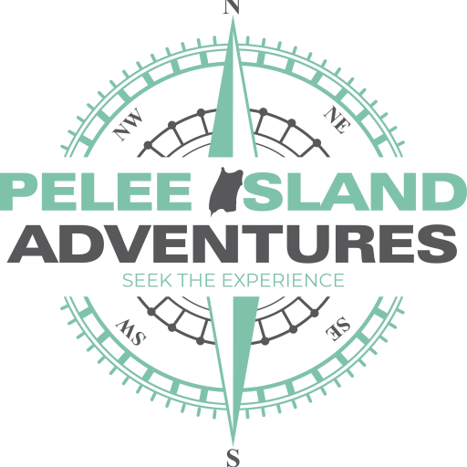 Pelee Island Adventures
